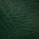 Винилискожа галантерейная 032 темно-зеленый (42м2) Тверь