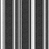 3280 Мария 2 Полоса (граф-бел к 32719) обои симплек (0,53*10м) Фокс 24