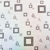 4331 (042) клеёнка силиконовая Dekorelle 0,80*20м с печатью (толщина 0,7мм)