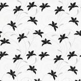 Вояж 1145-21 (черн) обои вин. на флиз.осн. 1,06*10 Ф1-10 (Vilia Wallpaper) 9