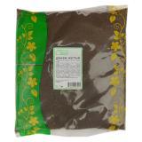 Сидерат Донник жёлтый, 0,5кг, Зелёный Уголок (20)