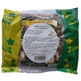 Сидерат-смесь для картофеля, 1кг, Зелёный Уголок (10)