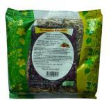 Сидерат-смесь для улучшения плодородия почвы, 0,5кг, Зелёный Уголок (20)