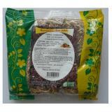 Сидерат-смесь для улучшения плодородия почвы, 1кг, Зелёный Уголок (10)
