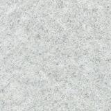 Малярный стеклохолст арт.W45 1*50м, 1 сорт (Россия)