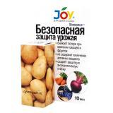 Антисептик Милеконс Joy 10мл (50)