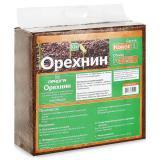 Брикет кокосовый Орехнин-1  70л (1)