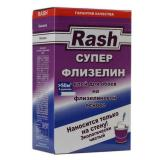Клей обойный Rash супер флизелин 370гр (12)
