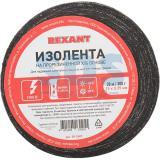 Изолента ХБ 15х0,35 мм 30м/300 г REXANT