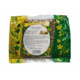 Сидерат-смесь для теплиц, 0,25кг, Зелёный Уголок (40)