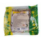 Сидерат-смесь для чеснока, 0,5кг, Зелёный Уголок (20)
