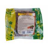 Сидерат-смесь после моркови и свеклы, 0,5кг, Зелёный Уголок (20)