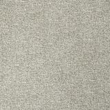 Европа Фон 1048-22 (сер) (Ф1-10) обои вин. на флиз.осн. 1,06*10 (Vilia Wallpaper) 9