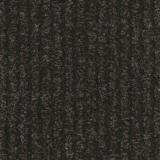 Дорожка ковролиновая 1м Entry 7039 (коричневый) 700/900гр/8,5/м2 (30/25)