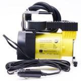 Компрессор автомобильный АС-580 в сумке 35л/мин 150Вт 12В