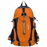 Рюкзак Ecos Canyon, оранжевый 30л