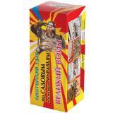 Сироп Великий Воин от муравьев  100мл (30)