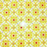 1301 клеёнка силиконовая 0,80*20м с печатью (толщина 0,8мм)