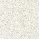 Кляксы 1362-21 обои винил. на флиз.основе Ф1-10 1,06*10м (Vilia Wallpaper) 9