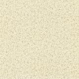 Кляксы 1362-62 обои винил. на флиз.основе Ф1-10 1,06*10м (Vilia Wallpaper) 9