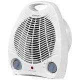 Тепловентилятор Engy EN-509 2000Вт белый (12)