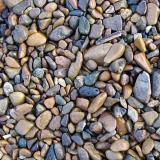 008192 пленка самоклеющаяся (камушки) 0,45*2м (Скрап) 20