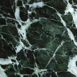 008189 пленка самоклеющаяся (мрамор зеленый) 0,45*2м (Скрап) 20