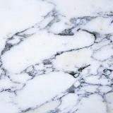 008188 пленка самоклеющаяся (мрамор серо-голубой) 0,45*2м (Скрап) 20