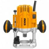 Фрезер INGCO  1200 Вт, 0-26000 об/мин, патрон цанг. 6-8мм INDUSTRIAL (4)