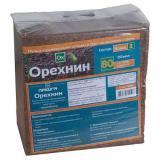 Брикет кокосовый Орехнин-2  80л (1)