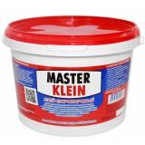 Клей стиропоровый Мастер Кляйн 3,0кг (4)