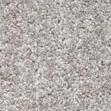 Ковровое покрытие Фризе ft/3p 4,0м (без обшивки) (15)