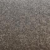 Ковровое покрытие Фризе ft/4p 2,0м (без обшивки) (50)