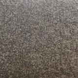 Ковровое покрытие Фризе ft/4p 1,5м серо-коричневый (без обшивки) (50)