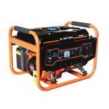 Генератор бензиновый OLYMP MACHINERY 3300Вт 4-х двигатель 7,0 л,с