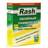 Клей обойный Rash универсал 180гр (24)