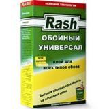 Клей обойный Rash универсал 250гр (18)