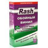 Клей обойный Rash винил 300гр (18)