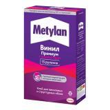 Клей обойный Метилан винил премиум с индикатором 500гр (12)