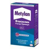 Клей обойный Метилан флизелин премиум 500гр (12)