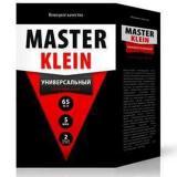Клей обойный Мастер Кляйн универсальный (картон) 500гр (18)