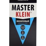 Клей обойный Мастер Кляйн виниловый (картон) 500гр (18)