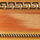 Бленда 68мм Версаче/Меандр бук (60м)