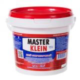 Клей стиропоровый Мастер Кляйн 1,0кг (9)