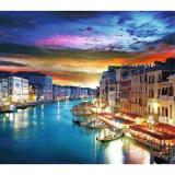 Венеция Фотообои VIP  12л 294*260см (Тула)