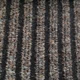 Дорожка ковролиновая 1м Antwerpen 7058 (коричневая) 700/1150гр/8,5/м2 (30/23,75)