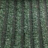 Дорожка ковролиновая 1м Antwerpen 6059 (зеленый) 700/1150гр/8,5/м2 (30)