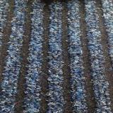Дорожка ковролиновая 1м Antwerpen 5072 (синий) 700/1150гр/8,5/м2 (30)