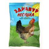 Добавка кормовая для дом.птицы Здравур Несушка 250гр (40)