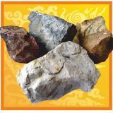 Камень Кварцит 20 кг